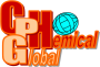 logo-5-e1427034026866.png