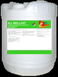 5 GAL ALL BRILLANT-2-large