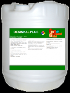 5 GAL DESINKAL PLUS-large