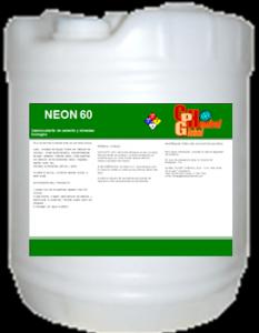5 GAL NEON 60-2-large