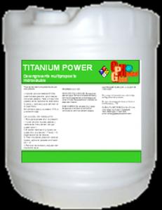 5 GAL TITANIUM POWER-2