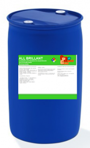 55 GAL ALL BRILLANT-2-large