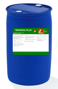 55 GAL DESINKAL PLUS-large